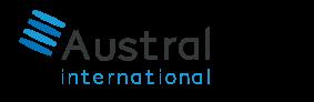 Austral International